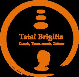 Tatai Brigitta